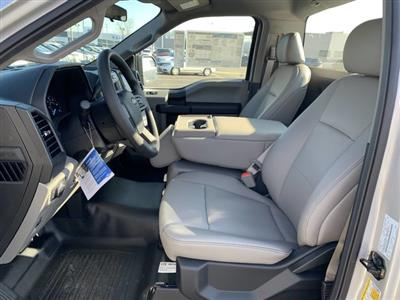 2019 F-150 Regular Cab 4x4,  Pickup #F35681 - photo 14