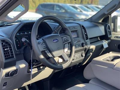 2019 F-150 Regular Cab 4x4,  Pickup #F35681 - photo 8