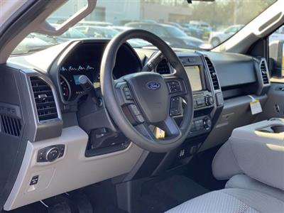 2019 F-150 Super Cab 4x4,  Pickup #F35682 - photo 8