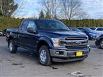 2019 F-150 Super Cab 4x4,  Pickup #F35687 - photo 4