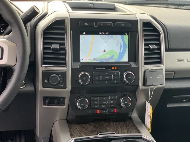 2019 F-250 Crew Cab 4x4,  Pickup #F35696 - photo 13