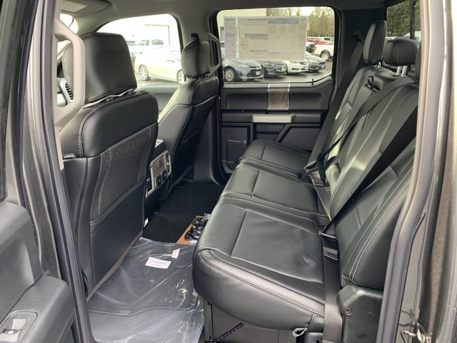 2019 F-250 Crew Cab 4x4,  Pickup #F35696 - photo 21