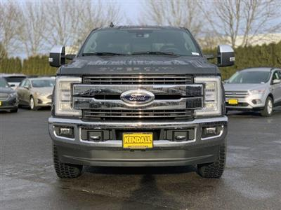 2019 F-250 Crew Cab 4x4,  Pickup #F35696 - photo 3