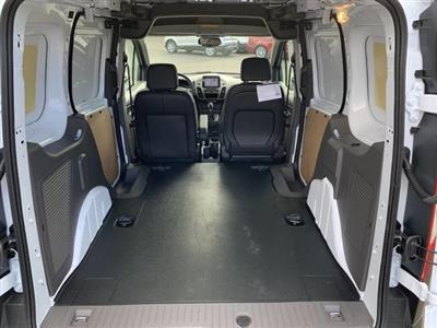 2019 Transit Connect 4x2,  Empty Cargo Van #F35707 - photo 2