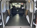 2019 Transit Connect 4x2,  Empty Cargo Van #F35707 - photo 1