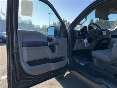 2019 F-150 Super Cab 4x4,  Pickup #F35721 - photo 13