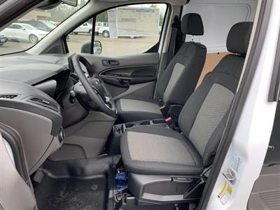 2019 Transit Connect 4x2,  Empty Cargo Van #F35739 - photo 16