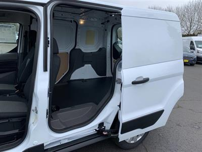 2019 Transit Connect 4x2,  Empty Cargo Van #F35739 - photo 17