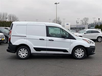 2019 Ford Transit Connect FWD, Empty Cargo Van #F35739 - photo 5