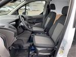 2019 Ford Transit Connect FWD, Empty Cargo Van #F35739 - photo 16