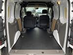 2019 Ford Transit Connect FWD, Empty Cargo Van #F35739 - photo 2