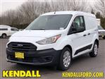 2019 Ford Transit Connect FWD, Empty Cargo Van #F35739 - photo 1