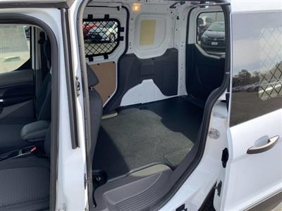2019 Transit Connect 4x2,  Empty Cargo Van #F35740 - photo 18
