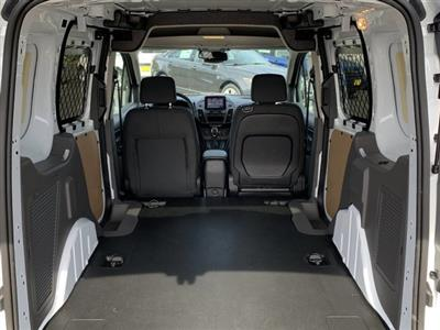 2019 Transit Connect 4x2,  Empty Cargo Van #F35740 - photo 2