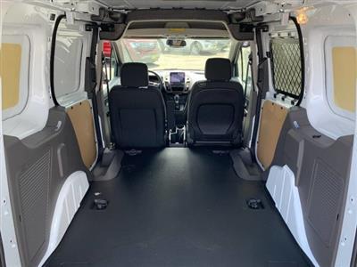 2019 Transit Connect 4x2, Empty Cargo Van #F35742 - photo 2
