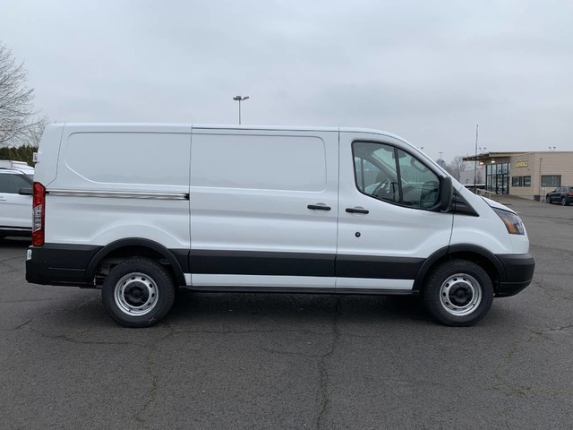 2019 Transit 150 Low Roof 4x2,  Empty Cargo Van #F35769 - photo 5