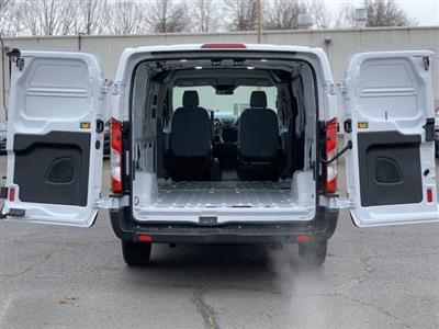 2019 Transit 150 Low Roof 4x2,  Empty Cargo Van #F35769 - photo 2