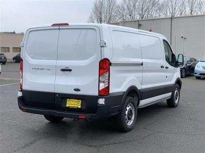 2019 Transit 150 Low Roof 4x2,  Empty Cargo Van #F35769 - photo 6