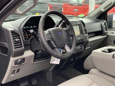 2019 F-150 SuperCrew Cab 4x4,  Pickup #F35775 - photo 8