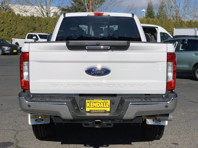 2019 F-250 Crew Cab 4x4,  Pickup #F35794 - photo 6