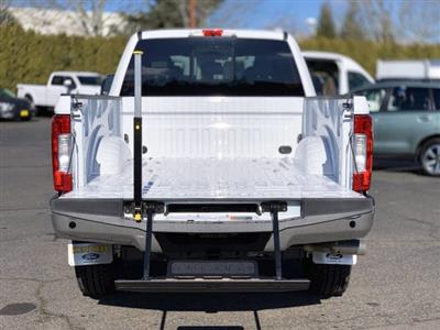 2019 F-250 Crew Cab 4x4,  Pickup #F35794 - photo 20