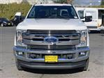 2019 F-250 Crew Cab 4x4,  Pickup #F35794 - photo 3