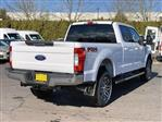 2019 F-250 Crew Cab 4x4,  Pickup #F35794 - photo 2