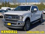 2019 F-250 Crew Cab 4x4,  Pickup #F35794 - photo 1