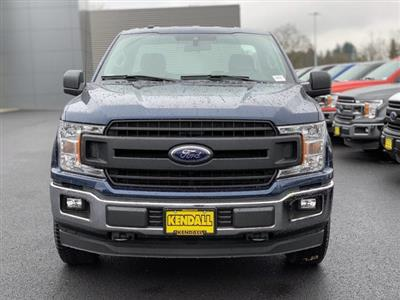 2019 F-150 Regular Cab 4x4,  Pickup #F35810 - photo 5