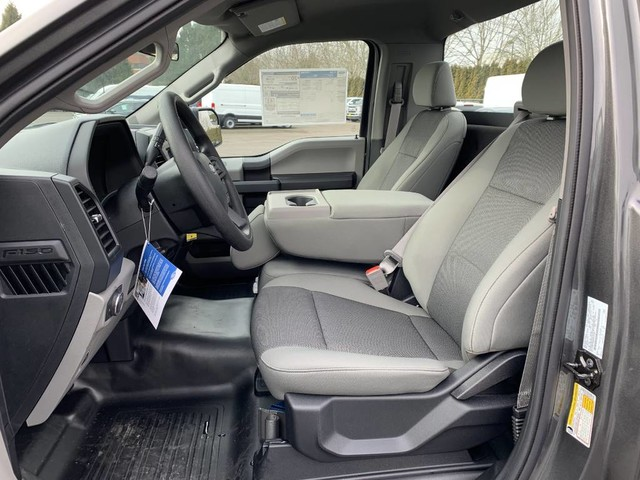 2019 F-150 Regular Cab 4x4,  Pickup #F35813 - photo 14
