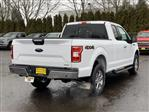 2019 F-150 Super Cab 4x4,  Pickup #F35831 - photo 2