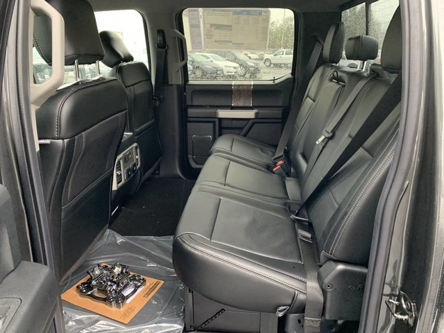 2019 F-250 Crew Cab 4x4,  Pickup #F35868 - photo 20