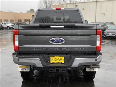 2019 F-250 Crew Cab 4x4,  Pickup #F35868 - photo 6