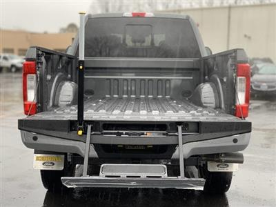 2019 F-250 Crew Cab 4x4,  Pickup #F35868 - photo 21