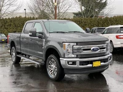 2019 F-250 Crew Cab 4x4,  Pickup #F35868 - photo 4