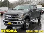 2019 F-250 Crew Cab 4x4,  Pickup #F35868 - photo 1