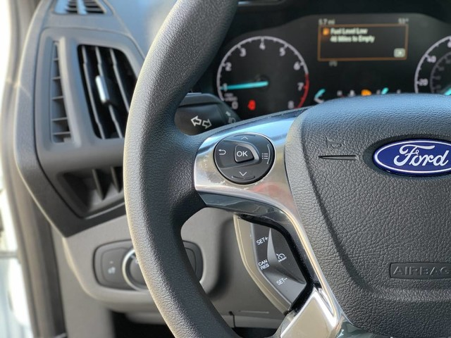 2019 Ford Transit Connect FWD, Empty Cargo Van #F35878 - photo 11