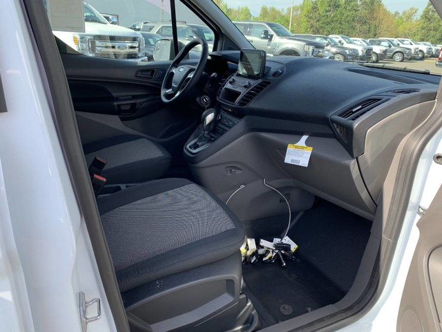 2019 Ford Transit Connect FWD, Empty Cargo Van #F35878 - photo 21