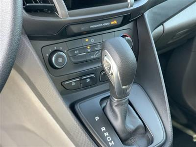 2019 Ford Transit Connect FWD, Empty Cargo Van #F35878 - photo 14