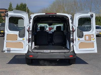 2019 Ford Transit Connect FWD, Empty Cargo Van #F35878 - photo 20