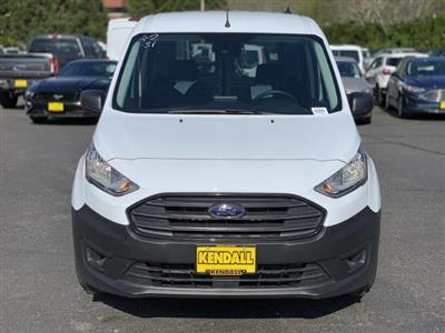 2019 Ford Transit Connect FWD, Empty Cargo Van #F35878 - photo 3
