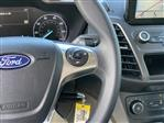2019 Ford Transit Connect FWD, Empty Cargo Van #F35878 - photo 12