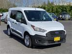 2019 Ford Transit Connect FWD, Empty Cargo Van #F35878 - photo 4
