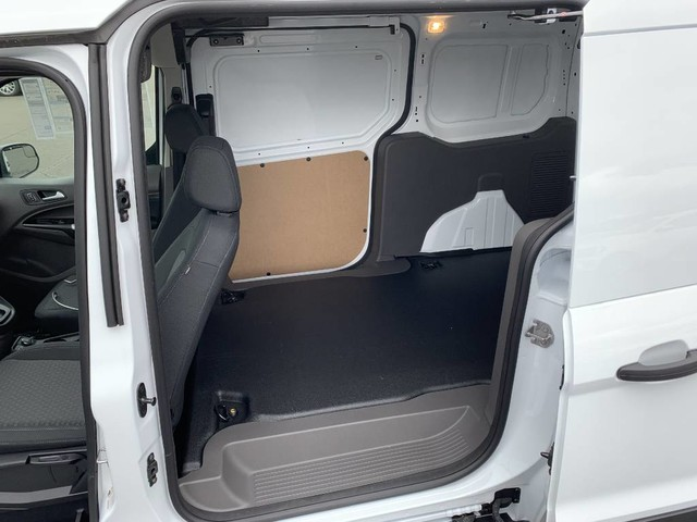 2019 Transit Connect 4x2,  Empty Cargo Van #F35880 - photo 16