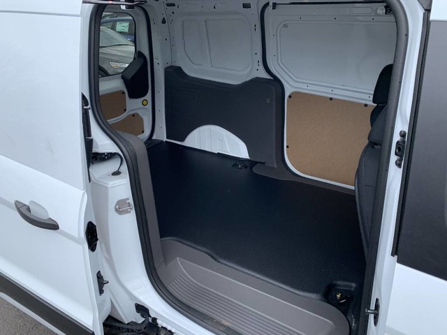2019 Transit Connect 4x2, Empty Cargo Van #F35880 - photo 18