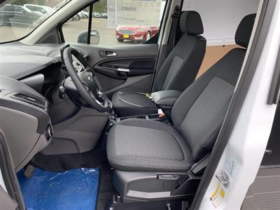 2019 Transit Connect 4x2, Empty Cargo Van #F35880 - photo 15