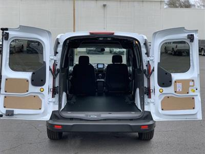 2019 Transit Connect 4x2, Empty Cargo Van #F35880 - photo 17