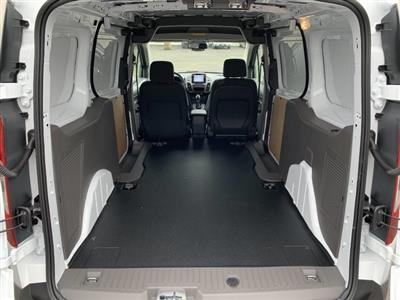 2019 Transit Connect 4x2,  Empty Cargo Van #F35880 - photo 2