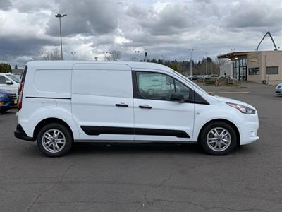 2019 Transit Connect 4x2,  Empty Cargo Van #F35880 - photo 5