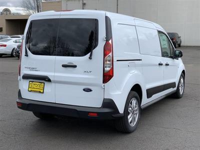 2019 Transit Connect 4x2, Empty Cargo Van #F35880 - photo 6